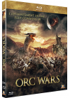 Orc Wars - Blu-ray