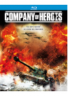 Company of Heroes - Blu-ray