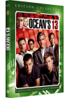 Ocean's 13 (Édition Collector) - DVD