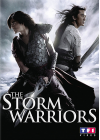 Storm Warriors - DVD
