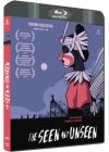 The Seen and Unseen (Édition Collector Blu-ray + DVD) - Blu-ray