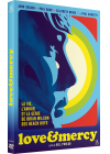 Love & Mercy - DVD