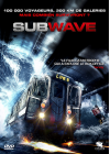 Subwave - DVD