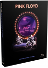 Pink Floyd - Delicate Sound of Thunder (Édition Limitée) - Blu-ray