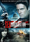 Sex Conspiration - DVD