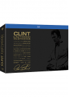 Clint Eastwood - Collection 20 films (Édition Limitée) - Blu-ray