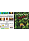 Mars Attacks! (Édition SteelBook) - Blu-ray