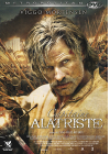Capitaine Alatriste (Édition Simple) - DVD