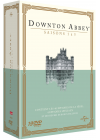 Downton Abbey - Saisons 1 à 5 - DVD