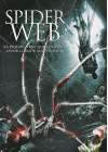 Spider Web - DVD