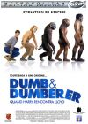 Dumb & Dumberer - Quand Harry rencontra Lloyd (Édition Prestige) - DVD