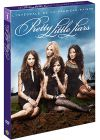 Pretty Little Liars - Saison 1 - DVD