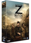 Z Nation - Saison 1 - DVD