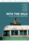 Into the Wild (Édition Collector) - DVD
