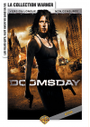 Doomsday (WB Environmental) - DVD