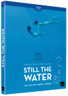 Still the Water - Blu-ray