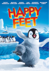 Happy Feet - DVD
