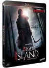 Blood Island - Blu-ray