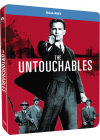 Les Incorruptibles (Édition SteelBook) - Blu-ray