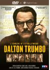 Dalton Trumbo (DVD + Copie digitale) - DVD