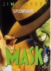 The Mask - DVD