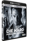 Piège de cristal (4K Ultra HD + Blu-ray + Digital HD) - 4K UHD