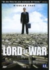 Lord of War (Mid Price) - DVD
