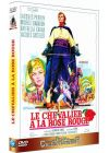 Le Chevalier à la rose rouge - DVD