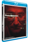 Photo Obsession - Blu-ray