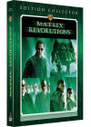 Matrix Revolutions (Édition Collector) - DVD