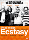 Ecstasy (DVD + CD) - DVD