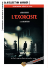 L'Exorciste (WB Environmental) - DVD