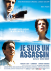 Je suis un assassin - DVD
