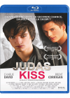 Judas Kiss - Blu-ray