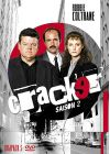 Cracker - Saison 2