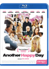 Another Happy Day - Blu-ray