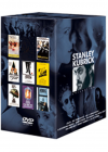 Stanley Kubrick Collection - DVD