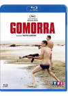 Gomorra - Blu-ray