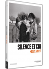 Silence et cri (Version Restaurée) - DVD
