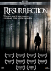 Resurrection (Édition Premium) - DVD