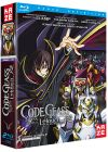 Code Geass - Lelouch of the Rebellion R2 - Intégrale Saison 2