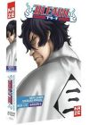 Bleach - Saison 4 : Box 1/3 : New Leader : Shûsuke Amagai - DVD