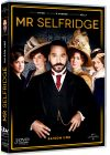 Mr Selfridge - Saison 1 - DVD