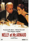 Nelly et Mr. Arnaud - DVD