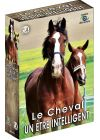 Le Cheval - Un être intelligent - DVD
