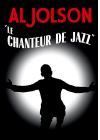 Le Chanteur de Jazz - DVD