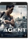 The Agent - Blu-ray