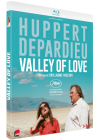 Valley of Love - Blu-ray