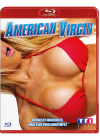 American Virgin - Blu-ray