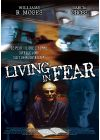 Living in Fear - DVD